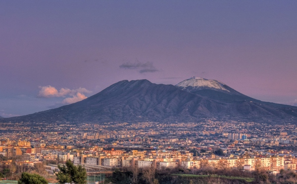 mount vesuvius tour guide to excursions in sorrento and amalfi