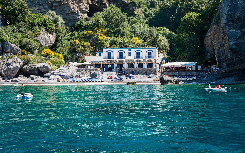 Matrimonio Spiaggia Positano : Matrimonio villa san giacomo positano rossini photography