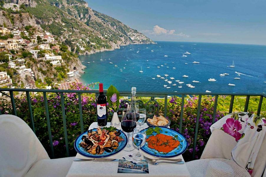 Best Lunch Restaurants Vista