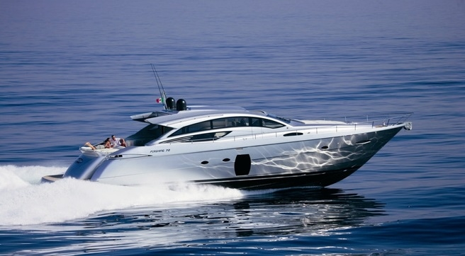 Nautica Sic Sic Sorrento Italy Boat Tour And Boat