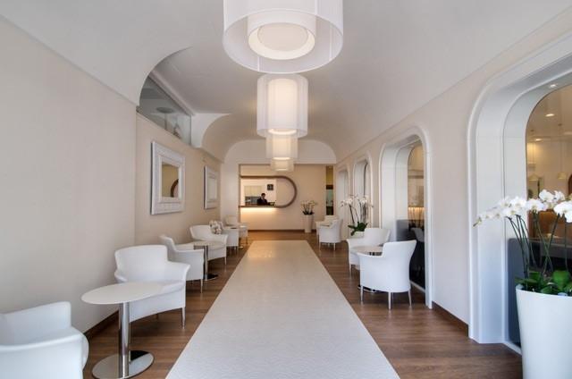 hotel plaza sorrento italy 4 star hotel sorrento coast. Black Bedroom Furniture Sets. Home Design Ideas