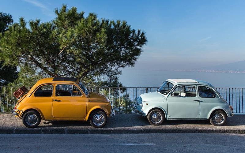 Fiat 500 Sorrento Wedding a4b2255fc0f