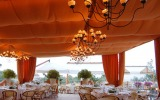 Hotel Vesuvio Weddings