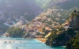 Your Amalfi Coast