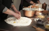 Villa Pane Cooking School