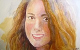 Paola Cetani - Art & Paintings