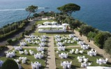Villa Angelina Weddings