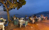 Radici del Sud Restaurant & Lounge Bar