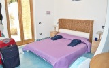Casa Evelina Bed & Breakfast