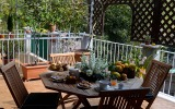 Casa Reale b&b Sorrento