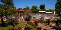 Il Roseto Resort