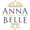 Anna Belle Elegant Resort