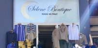 Selene Boutique Sorrento